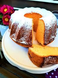dinkel eierlikör napfkuchen danisrezep de