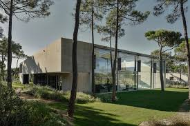 100 Wallhouse Pool Above Swimming Pool The Wall House By Guedes Cruz