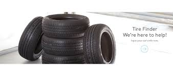 Tires - Walmart.com Light Truck Tyres Van Minibus Size Price Online Firestone Tires Advertisement Gallery Bridgestone Recalls Some Commercial Tires Made This Summer Fleet Owner Enterprise Commercial Repair Roadmart Inc Used Semi For Sale Zuumtyre Winterforce 2 Tirebuyer Sailun S605 Eft Ultra Premium Line Haul Industrial Products