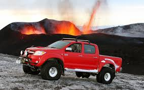Think Small: The Future Of The Compact Pickup - Feature - Truck Trend 12 Perfect Small Pickups For Folks With Big Truck Fatigue The Drive Toyota Tacoma Reviews Price Photos And Specs Car 2017 Sr5 Vs Trd Sport Best Used Pickup Trucks Under 5000 20 Years Of The Beyond A Look Through Tundra Wikipedia 2016 Hilux Unleashed Favored By Militants Worlds V6 4x4 Manual Test Review Driver Heres Exactly What It Cost To Buy And Repair An Old Why You Should Autotempest Blog Think Future Compact Feature Trend