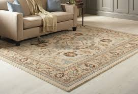 Contemporary Area Rugs At Home Depot Purchasing An Rug The With