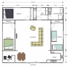 104 Steel Container Home Plans 5 Design Software Options Free And Paid Stratosphere