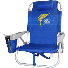 Tommy Bahama Backpack Cooler Beach Chair - Blue Marlin | Beach Chairs Deals Finders Amazon Tommy Bahama 5 Position Classic Lay Flat Bpack Beach Chairs Just 2399 At Costco Hip2save Cooler Chair Blue Marlin Fniture Cozy For Exciting Outdoor High Quality Legless Folding Pink With Canopy Solid Deluxe Amazoncom 2 Green Flowers 13 Of The Best You Can Get On