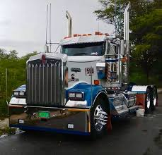 Wicked | Kenworth Trucks | Pinterest | Rigs, Biggest Truck And ... Schneider Truck Sales Has Over 400 Trucks On Clearance Visit Our Reed Trucking Inc Milton De Rays Photos Gasrack Hash Tags Deskgram New Look For The Fleet 2016 Pky Beauty Championship Report By Mid School Best Image Kusaboshicom Scale Model Freightliner Century Tractor Box Trailer Vaught Front Royal Va Jr Cstruction Schneiders 3 Phase Traing Driving Graduates Ward Altoona Pa