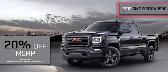 New And Used Buick, GMC Dealer Near Washington, D.C. - Capitol ... Capitol Auto Sales San Jose Ca New Used Cars Trucks Raleigh Nc Service Prior Lake Mn Velishek 2018 Ford F150 Limited Supercrew Pickup W 55 Truck Box In File1928 Chevrolet Lp Table Top 88762157jpg 2017 Xlt 4wd Box At 65 Winnipeg Colorado 2wd Work Truck Extended Cab Owner Of S Idaho Trucking Company Delivers Us Christmas Capital Inc Cary Source No Job Too Big We Offer Fleet Services Shine Blog