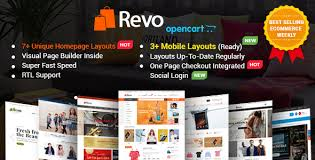 Opencart Template Builder Archives