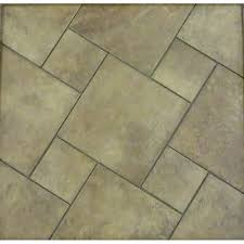 Versailles Tile Pattern Sizes by Kitchen Cabinet Designs 2013 24 Inch Drop In Electric Range