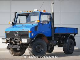 Mercedes Unimog U1250 Truck €13600 - BAS Trucks Mercedesbenz Unimog 1750l 4x4 Id 791637 Brc Autocentras Military Truck Stock Photo Image Of Otography 924338 Truck Of The Belgian Army Tote Bag For Sale By Luc De Jaeger Tamiya 406 110 Crawler Tam58414 Emperor Suvs Review Car Magazine Monthly Bow Down To Arnold Schwarzeneggers Badass 1977 Mercedes Wikipedia Mercedesbenz 1300 L Chassis Trucks Sale Cab Theres Nothing More Hardcore Than The Military Grade Zetros America Inc 425 Cc01 Remote Pics All County Auto Towing