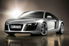 Audi Latest Models Audi Q6 Latest Model Pics Youtube In Audi