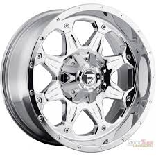 Fuel Off-Road BOOST - D533 5, 6, 8 LUG / PVD CHROME | SuperTruck Black Rhino Warlord Wheels Rims On Sale Amazoncom Ion Alloy 171 Polished Wheel 08x1651mm Ford F450 550 Alinum 8lug Package Buy Truck 2005 Chevy Silverado 2500 20 Inch Magazine Ultra Ultra Worx 803 Beast 20x10 Dcenti 903n 8 Lug Pattern Will Fit Most Trucks Flat Hammer By Collection Fuel Offroad Set 4 17 Vision Warrior Machined 17x85 6x55 Gmc Us Mags Indy U101 Aftermarket M80 Sota Offroad