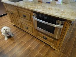 ceramic tile with wood look planks home depotceramic dallas floor