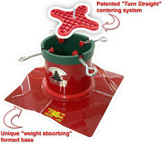 Swivel Straight Christmas Tree Stand Instructions by Christmas Christmasree Stand Phenomenal Photo Ideas Best Stands