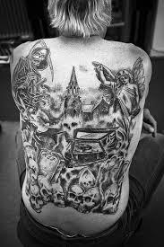 Tattoo Designs Uk Women Graffiti Tattoos Tumblr