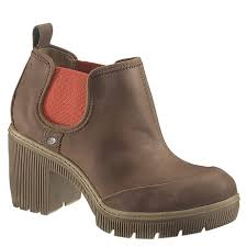 100 Caterpillar Chile Mujer Zapatos Zapatos Mujer 6xw4q1q