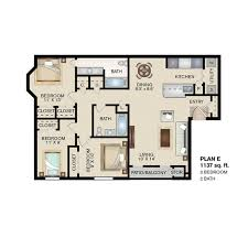 3 bedroom houses for rent in harlingen tx xtreme wheelz com