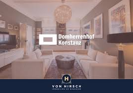 7 zimmer penthouse in konstanz deutschland