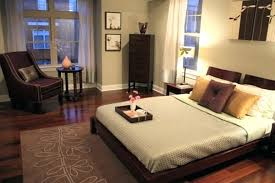 Apartment Bedroom Decor Ideas Pattern Decorating On Marvelous Decoration 2 Or Rental