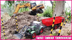 Excavator Videos For Children | Dump Trucks, Tractor And Cars Amazoncom Dream Factory Trucks Tractors Cars Boys 5piece Creativity For Kids Monster Custom Shop Joann Fire Truck Engine Video For Learn Vehicles Lorry Truck Videos Kids Log Youtube Tough Gift Basket Outside And In Puzzle Game Android Reviews At Quality Kid Cnection Deluxe Gm Play Set Walmartcom Counting Rookie Toddlers If Your Love Trucks This Is You Plan A Day Out Blogif Dump You Have No Idea How Many Times My Compilation 3 Learn Colors With Heavy Vehicles