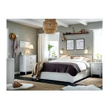 amenagement placard chambre ikea simulation chambre ikea affordable ikea chambre brusali le mans with
