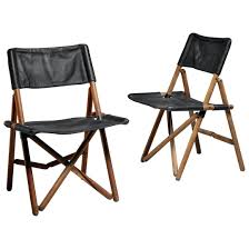 Folding Chair Leather – Ecalendar.info Rd9582 2 Vintage Samson Folding Chairs Shwayder Bros Samso Amazoncom Wooden Chair Modern Ding Natural Solid Leather Home Design Set Of Twenty Four Bamboo Red Home Lifes French Directors In Beech 1960s Antique Armchair With Shadows Stock Photo Luggage On Edit Folding Chair Restorno Chairsantique Arm Chairsoccasional Pair Armchairs In Wood And Brown Galerie