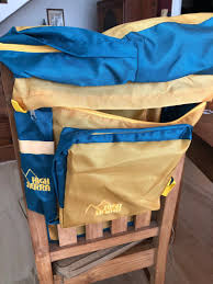 Bicycle Bag Eddie Bauer High Chair New Ridgewood Classic Price Walmart Dingzhi 2106tufted Leather Design Steel Hydraulic Bar Stool Parts Buy Levitationreplacement Seatsbar Handmade And Stylish Replacement High Chair Covers For Outdoor Chairs Summer Bentwood Baby Renowned Fniture On Twitter This Antique Adjustable Lifetimeuse To Adult Folding Table And Tufted Office Ames Stokke Clikk Soft Grey Amazoncom Xing Solid Wood Home Coffee Accsories Images Intended For Carter Replacement Cover Highchair