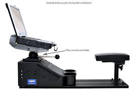 Vehicle Computer Mounts And Rail Sliders Distributed By Rossbro ... Barkan A Better Point Of View Full Motion Curvedflat Panel Dual Arm Mounting Laptop Computer In An Rv Or Auto Nodrill Mount Ram Trucks Ramvb178asw1 Morrison Maptuner X Mounts Cases Evolution Wersportsevolution Wersports How It Works Tv For Truckers Epicvue Vmp8 Products Lund Industries Mongoose Vehicle Holder Pro Desks Vertical Surface Accsories Hideit Unilxw Adjustable For Cycling And Camera Morsa