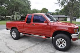 1989 Toyota Pickup. A No Frills Truck That You Could Not Kill. Was ... 1990 Toyota Pickup Dlx 4wd Deutuapalmundo 1989 Single Cab Pickup For Sale Is There A New Hilux Coming In Stolen Truck Found In Woods Off Mountain Loop Highway Heraldnetcom Lost Rebels 4x4 Youtube 891995 Red Clear Led Brake Tail Lights 1991 The Next Big Thing Collector Vehicles Trucks 8995 Bulge Duraflex Body Kit Front Fenders 108878 198995 Truck Xtracab 4wd 198895 Dx For Stkr5703 Augator Sacramento Ca West Tn Survivor Clean Low Miles California Info Overview Cargurus Bushwacker Extafender Flares
