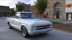 Cool Craigslist Cars Episode 4: 1967 Chevy Short Bed - YouTube Fresh Craigslist Houston Tx Cars And Trucks Fo 19784 For Sales Sale 1989 Ford F250 Find Of The Week Fordtruckscom Amazing Vancouver By Owner Frieze Dump Truck On Here Are Ten Of The Most Reliable Less Than 2000 1955 Chevy Truck Fs Chevy Truckpict4254jpg 55 59 Seattle Amp San Antonio Full Size Used Daily Turismo Flathead Power 1953 Pickup 1978 F350 Camping