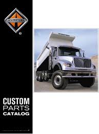 International 7400 Parts Manual 2006 - [PDF Document] 1995 Intertional 8100 Water Truck For Sale Farr West Ut Rocky Semi Chrome Parts Led Lights Buy Online Woodysaccsoriescom And Trailer Suspension Michigan Cheap Tow Find Used 1996 Intertional T444e For Sale 11052 Ra 30 1998 Bumper Assembly Front Trucks Customers Old Ty Pinterest Great Bend Kansas Page 3 Of 4 Amazing Wallpapers 1964 Paint Chart Color Charts