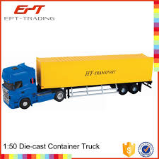 Cool Toy Box Container Truck Toy Diecast Toy Transport Truck For ... Affluent Town 164 Diecast Scania End 21120 1025 Am Tasurevalley On Twitter Majorette Benne Carriere Quarry Super Semi Trucks Custom Diecast 150 Scale Model Toy Replica Xcmg Dg100 Fire Truck 2018 Siku 187 Slediecast Car Modeltoy Benz And With Crane Adac Pick Up 800 Hamleys For Toys And Games Tomica 76 Isuzu Giga Dump Truck 160 Tomy Toy Car Gift Diecast Rmz City Man Oil Tanker Yellow Constructor Tipper Vehicle Simulation Inertia Harga Produk Disney Pixar Cars No 95 Mcqueen Mack Uncle