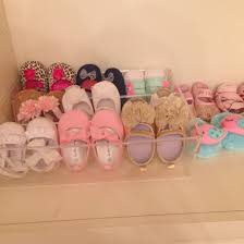 Baby Dressers At Walmart by Baby Dresser Organization Tips1 Baby Olivia U0027s Closet Pinterest