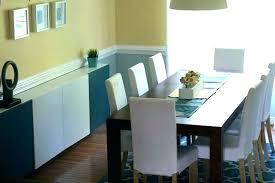 Ikea Dining Room Storage Cabinets Kitchens Fine Display