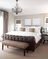 peinture chambre romantique chambre blanc et motif chambre peinture chambre romantique r avec