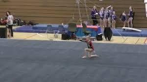 Usag Level 4 Floor Routine 2015 by Gymnastics Level 4 Floor Routine Usag Music Jinni