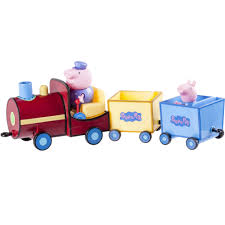 Peppa Pig Collection Tonka Talkin Chuck My Talking Dump Truck Says Over 40 Phrases Moves Kufner Towing Home Facebook The Adventures Of And Friends Wikipedia Audio2music Soundoff Bullying Poetic Begning To A Great Run Logo Design Branding Packaging By Toys Hobbies 1280_0007561jpg 1280874 Fire Trucks Pinterest Trucks Amazoncom Playskool Play Favorites Rumblin Games 2008 Hasbro Inc Chuck Friends Handy Tow Truck Ebay Here Ye The Antipickle Coalition Unites Military Playskool Version Review Youtube