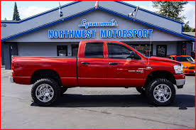2006 Dodge Ram 1500 19240 Used Lifted 2006 Dodge Ram 1500 Big Horn ... Used Lifted 2016 Dodge Ram 1500 Big Horn 44 Truck For Sale 34821 For In Tuscaloosa Al 25 Cars From 3590 2013 White Quad Cab Yrhyoutubecom 2010 Grimsby On 2002 Brown Slt 4x2 Pickup Elegant Srt 10 Trucks Colfax Vehicles Halifax Ns Cargurus 2005 Rumble Bee Limited Edition At Webe Hd Video 2011 Dodge Ram Laramie Long Horn 4x4 For Sale See Www New Edmton