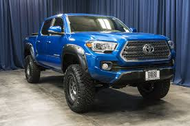 Used Lifted 2017 Toyota Tacoma TRD Off Road 4x4 Truck For Sale - 41602 Mjax Truck Lift Youtube Lifted Truck Laws In Pennsylvania Burlington Chevrolet Chevygmc 23500 1012 Inch Lift Kit 12017 Does Lifting Affect Towing The Hull Truth Boating And How To Use The Highlift Jack Lewisville Autoplex Custom Trucks View Completed Builds 1500 1418 19992006 Ford F150 Suspension 52017 Chevy Silver Bullet Lift Kit 12018 Gm 2500hd 810 Stage 1 Cst Performance Kits Leveling Tcs Are Drivers Of Substantially Lifted Trucks Subject Addl