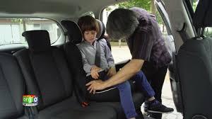 location voiture avec siège bébé comment bien utiliser siège auto multi groupes 0 1 et 1 2 3