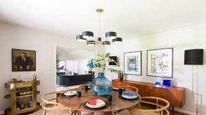 100 Interior Design Modern 8 Midcentury Decor Style Ideas Tips For