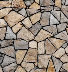 Floor Materials For 3ds Max by Flooring Stone Wall 3d Cgtrader