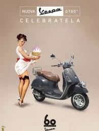 Vespa Is An Italian Brand Of Scooter Manufactured By Piaggio The Name Means Wasp In Has Evolved From A Single Model Mo