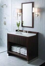 traditional wall light bathroom glass original