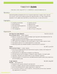 65 Customer Service Resume Examples   Jscribes.com Simple Customer Service Officer Resume Examples Cover Letter How To Write A Standout Cashier 2019 Guide Director Sample By Hiration Resume Manager Professional Airline Chessmuseum Objective Statement For Cv Job Filename Curriculum Vitae Tips Stunning Call Center 650838 Call Center 43 Jribescom Example And Writing