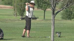 Spirit Halloween Coors Albuquerque by Albuquerque To Launch New Survey On City Golf Course Use Krqe