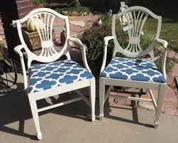 Captain Chairs For Dining Room Table by Duncan Phyfe Table Makeover U2014 Beckwith U0027s Treasures