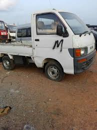 Daihatsu Hijet Truck Tokunbo | OLX Daihatsu Hijet Truck 2014 3d Model By Humster3dcom Youtube Japanese Used Mini Trucks Kei Van Toyota S38 Indonesia Kei Cars Pinterest 2009 Aug White For Sale Vehicle No Za63220 Ru Exporter For Trading Cars Daihatsu Hijet Truck Vin S201p00907 2013 Sale 3796 Myanmar No1 Website 360 View Of Hum3d Store Dec Za62477 Hd Car Images Wallpapers 41968 S35