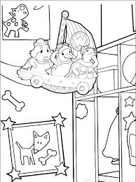 Pet Coloring Pages Amazing Free Download Beagle Page Dog Printable Realistic