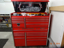 Need Advice, Craigslist Snap On Toolbox - The Hull Truth - Boating ... 57 Bel Air Snap On Tool Box Ford Truck Club Gallery Tools In Snapon Whos Got One New Snapon Franchise Trucks Ldv Bangshiftcom Just A Car Guy Look At This Incredible Van 1951 Ih Metro On Metal Whee Cabl Roller Tool Chest Ocd 2018 Kevin Kindalls 26 Peterbilt 337 Custom Introduced New Lockers For Its Epiq Storage Units The Creeper Seat 1928348850 I Will Not Buy A Box Snap On K60k200 Replica 600 Pclick