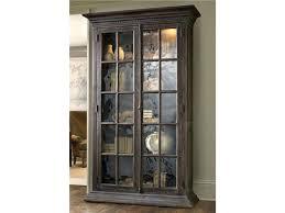 fascinating metal china cabinet choosepeace me