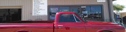 Truck Accessories | Webster, TX | South Coast Truck Accessories Mcree Ford Owner Recounts A Week Of Watching Wading Worrying 1988 Oldsmobile Cutlass Supreme Brougham For Sale Classiccarscom Gay Buick Gmc Houston In Dickinson Texas Dealer Selfdriving Truck Startup Embark Raises 15m Partners With Ron Carter Tx Camaro Best Price Chevrolet New 2018 Ram 1500 For Keyworths Hdware Tx Truck Accsories Bedliners League Kemah Seabrook Used Cars At Family Kia Autocom Silverado 2500 Hd
